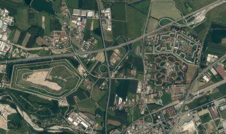 satellite-photos-610849_1280