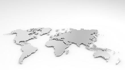3d-model-mapa-świat-2911431_1920