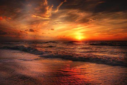 beach-2179624_1280