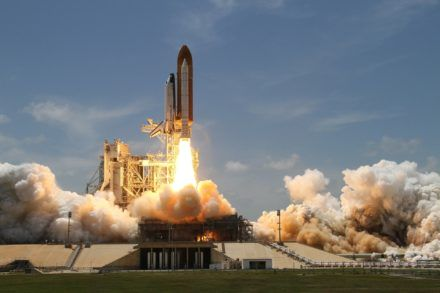 rocket-launch-67723_1920