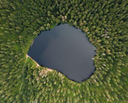 lake-4337986_1280