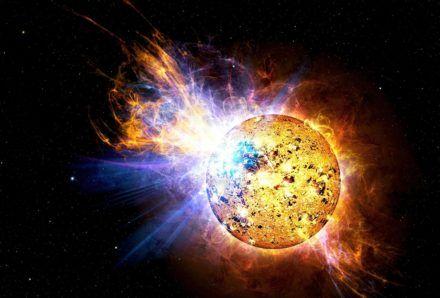 solar-flare-67532_1280
