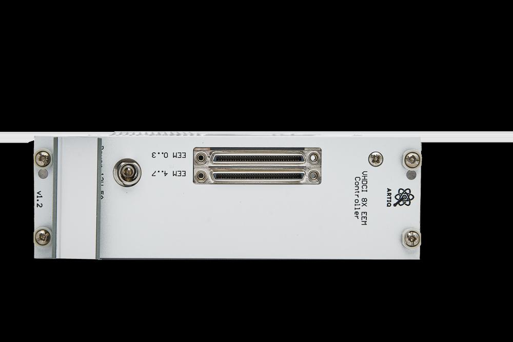 KK 151_VHDCI_Carrier