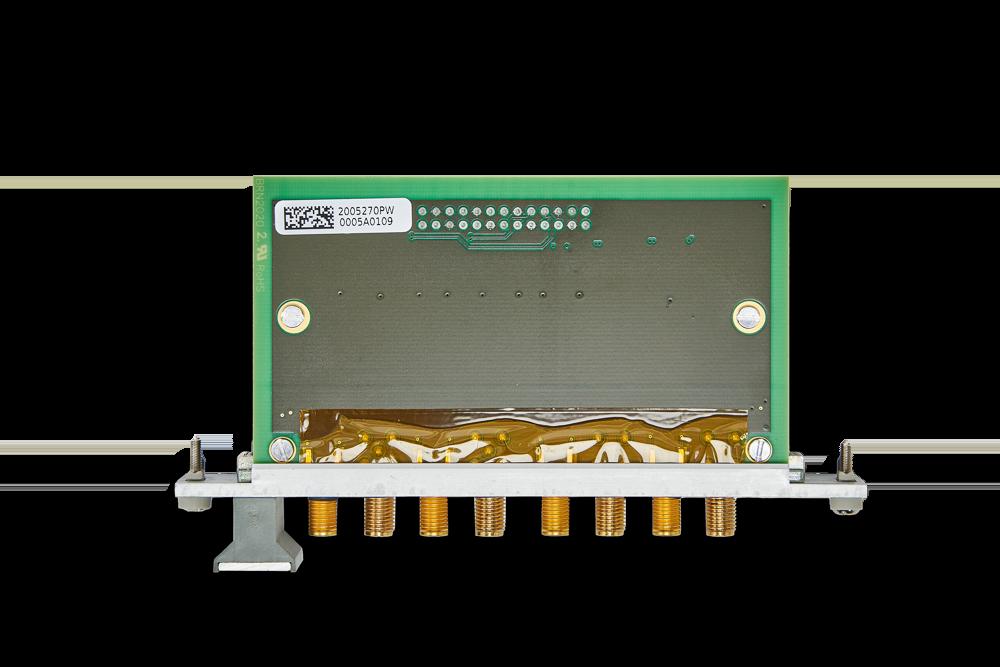 KK 22_IDC_SMA Adapter