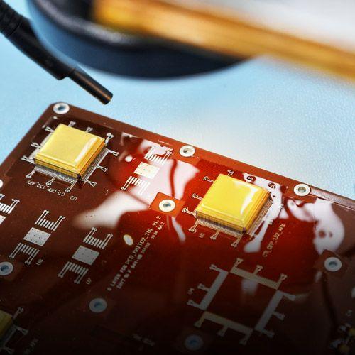 creotech_manufacturing_thumb_02