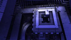 technologie kwantowe