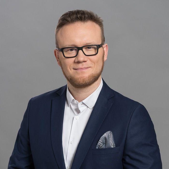 Creotech-Maciej-Kielek