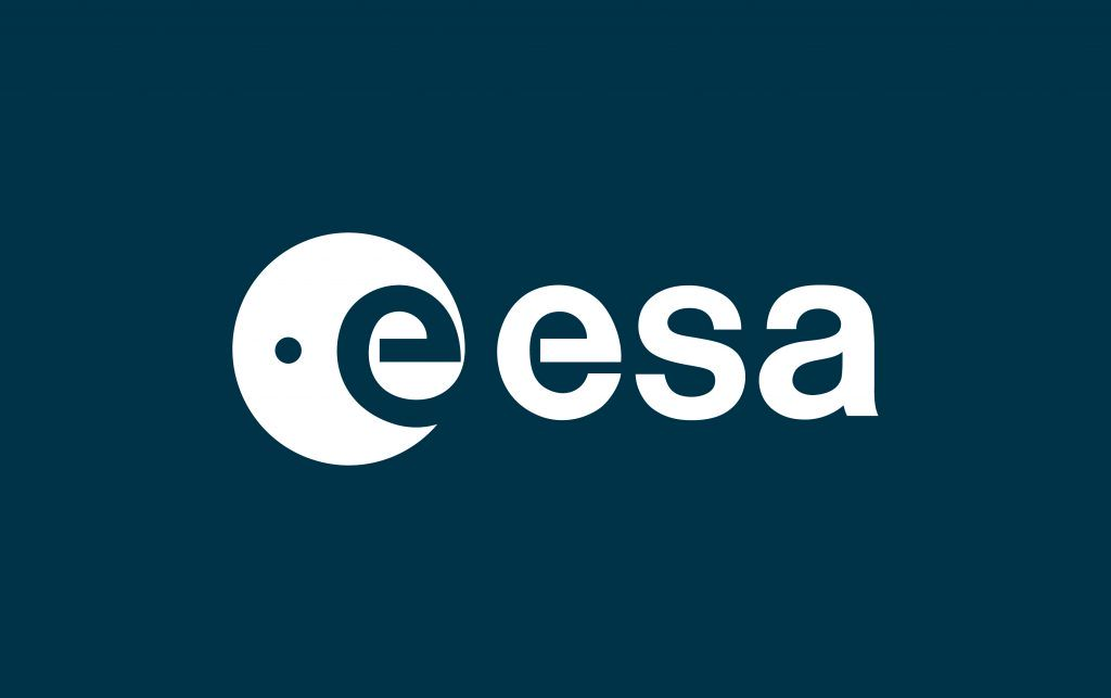 ESA_logo_2020_White-1024x643