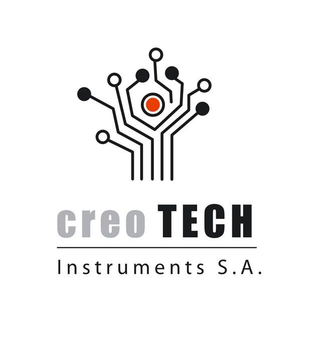 FB-Creotech logo