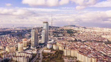 istanbul-3906555_1280