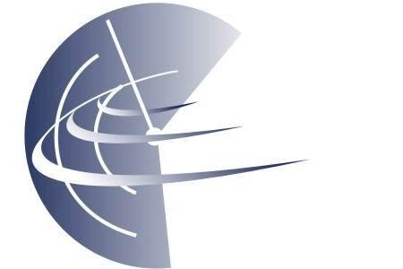 PANSA_logo_d