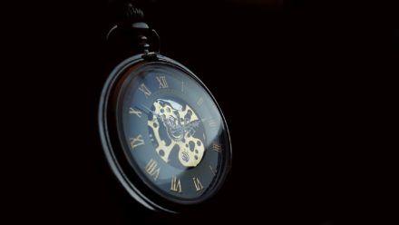pocket-watch-2031021_1920