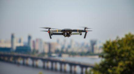 drone-6585450_1920